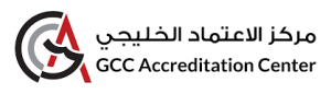 NiNAS partners with Gulf Cooperation Council Accreditation Centre (GCCAC).  GCCAC is the accreditation centre for the cooperation for Gulf member states. This relationship is supported by the memorandum of understanding signed by NiNAS and GCCAC in 2017.