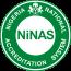 NEW_NiNAS_LOGO white bkg