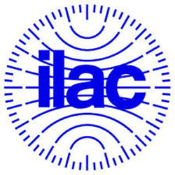 NiNAS is an Associate member of International Laboratory Cooperation (ILAC)