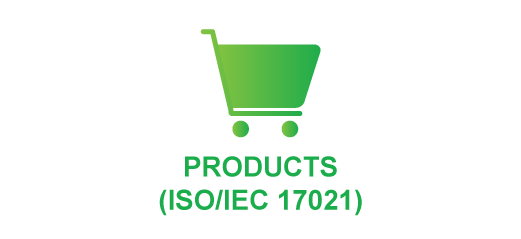 Products---icon