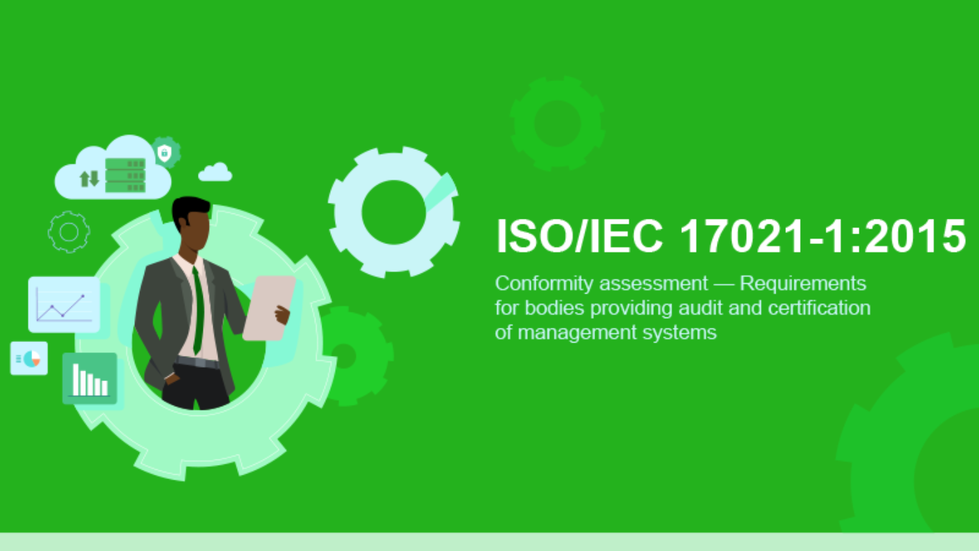 iso 17021- featured image (1)